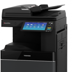 Toshiba COL 2515AC