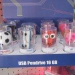 USB Pen Drive