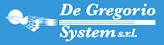 De Gregorio System s.r.l.